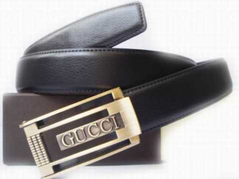 ceintures gucci nouvelle collection aa6a073cd95